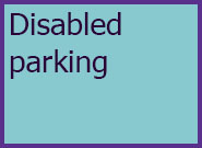 Adults Level 4 - Disabled Parking
