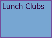 Adults Level 4 Lunch Clubs
