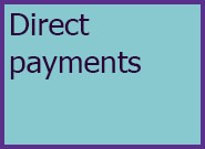 Adults Level 4 Direct Payments