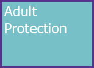 Information on Adult Protection