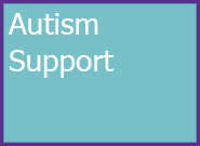 Information on Autism Support