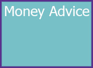 Information on  Money Advice