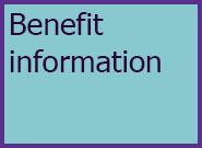 Adults Level 4 Benefit Information