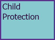 Adults Level 4 Child Protection