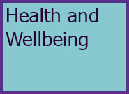 Adults Level 4 Health and Wellbeing