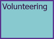 Adults Level 4 Volunteering