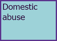 Adults Level 5 Domestic Abuse