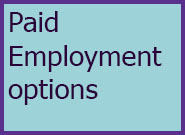 Adults Level 5 Paid Employment Options