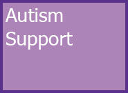 Children and Families Level 3 Autism Support