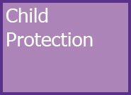 Children and Families Level 3 Child Protection