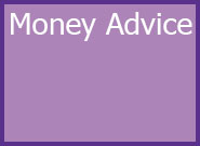 Children and Families Level 3 Money Advice