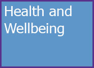 Older People Level 3 Health and Wellbeing