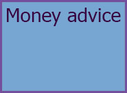 Adults Level 4 Money Advice
