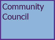 Older People Level 5 Community Council