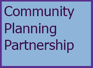 Older People Level 5 Community Planning Partnership