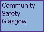 Older People Level 5 Community Safety Glasgow