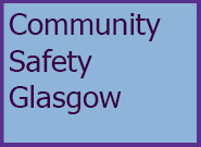 Older People Level 5 Community Safety