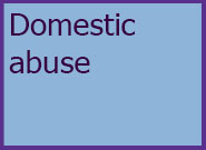 Older People Level 5 Domestic Abuse