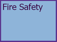 Older People Level 5 Fire Safety