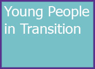 Information on Young People in Transition