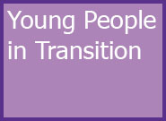 Children and Families Level 3 Young People in Transition