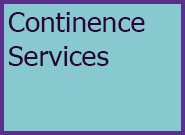 Continence Services