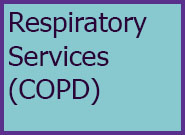 Respiratory (COPD)