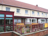 image of Windlaw House care home